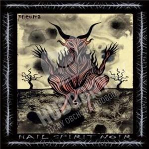 Hail Spirit Noir - Pneuma od 19,06 €