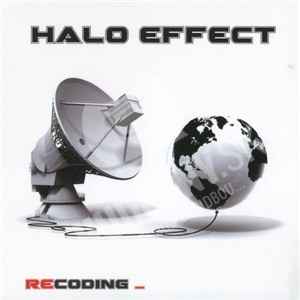 Halo Effect - Recoding od 27,08 €