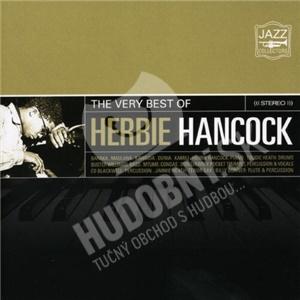Herbie Hancock - Very Best of Herbie Hancock od 12,99 €