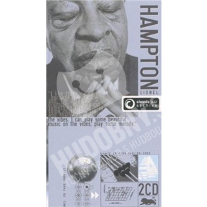 Lionel Hampton - Drum Stomp od 5,62 €