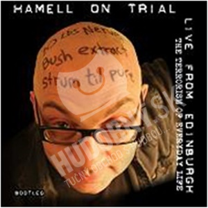 Hamell On Trial - The Terrorism Of Everyday Life od 18,64 €