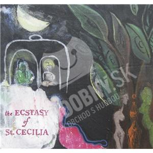 Liz Hanley - The Ecstasy Of St. Cécilia od 24,89 €