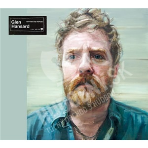Glen Hansard - Rhythm And Repose od 18,99 €