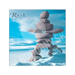 Rush - Test for Echo od 12,99 €