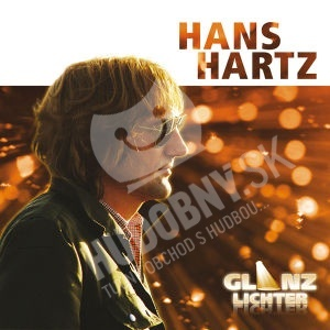 Hans Hartz - Glanzlichter od 8,70 €