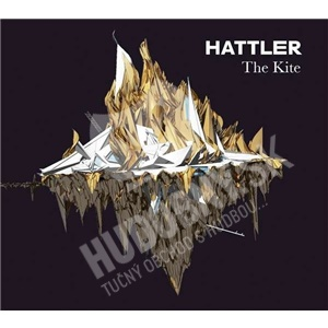 Hattler - The Kite od 27,08 €