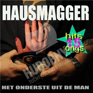 Hausmagger - Het Onderste Uit De Man od 0 €