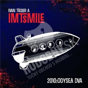 I.M.T. Smile - 2010: ODYSEA DVA od 0 €