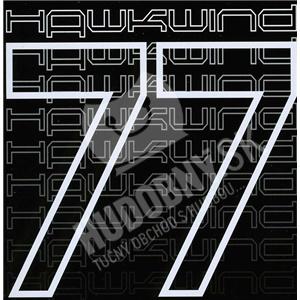 Hawkwind - 77 od 22,50 €