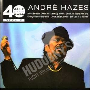 André Hazes - Essential, Vol. 2 od 16,70 €