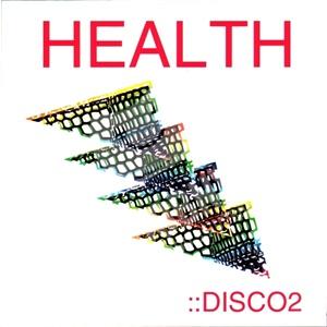 HEALTH - Disco 2 od 13,85 €