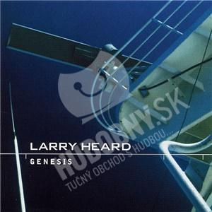 Larry Heard - Genesis od 0 €
