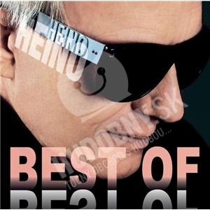 Heino - Best Of Heino od 10,33 €