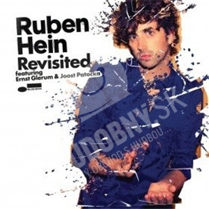 Ruben Hein - Revisited od 11,50 €