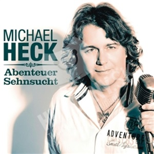 Andreas Heck - Abenteuer sehnsucht od 22,59 €
