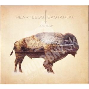 Heartless Bastards - Arrow od 22,38 €