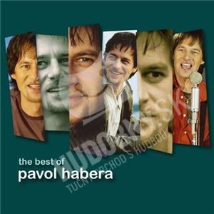 Pavol Habera - Best of Pavol Habera od 11,49 €