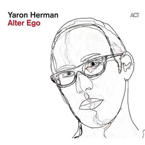 Yaron Herman - Alter Ego od 19,88 €