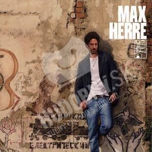 Max Herre - Max Herre od 8,27 €