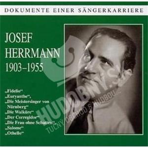 Josef Herrmann - Zum 50. Todestag od 9,51 €