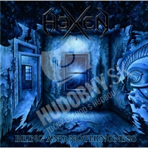 Hexen - Being And Nothingness od 19,91 €