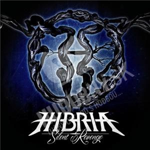 Hibria - Silent Revenge od 14,91 €