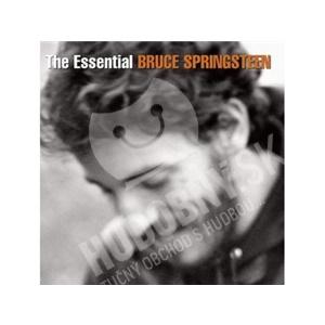 Bruce Springsteen - The Essential Bruce Springsteen 3.0 od 0 €