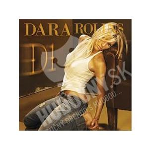Dara Rolins - D jeden od 0 €