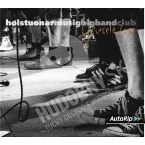 HMBC - Grüsele live od 26,94 €