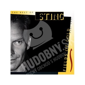 Sting - Fields of Gold od 16,98 €