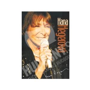 Hana Hegerová - Koncert od 0 €