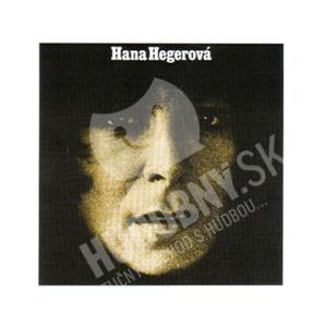 Hana Hegerová - Recital 2 od 6,96 €