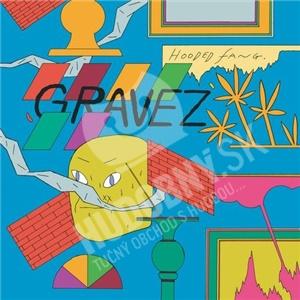 Hooded Fang - Gravez od 21,14 €