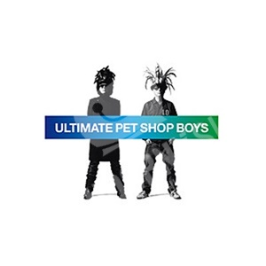 Pet Shop Boys - Ultimate od 13,49 €
