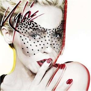 Kylie Minogue - X /RV od 6,53 €