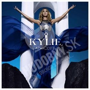 Kylie Minogue - Aphrodite od 7,68 €