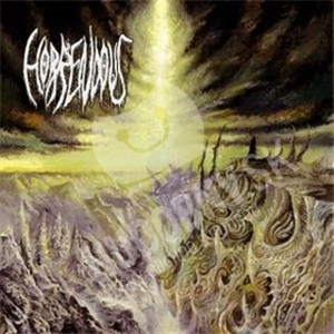 Horrendous - The Chills od 22,92 €
