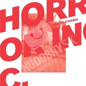 Horror Inc. - Briefly Eternal od 25,31 €
