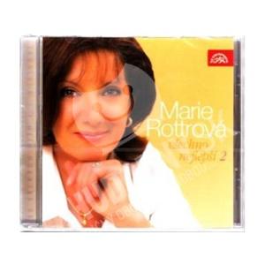 Marie Rottrová - Všechno nejlepší 2 [BEST OF] od 8,99 €