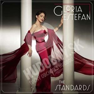 Gloria Estefan - Standards od 8,46 €