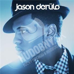 Jason Derulo - JASON DERULO od 9,60 €