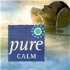 Stuart Jones - Pure Calm