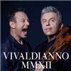 Michal Dvořák - Vivaldianno MMXXII