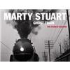 Marty Stuart - Ghost Train: The Studio B Sessions