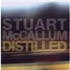 Stuart McCallum - Distilled