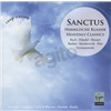 Taverner Consort and Players, Andrew Parrott - Sanctus - Heavenly Classics