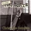 Christophe Sauniere - Classic Toy Dolls