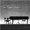 A Secret Sense - The Piano Solo