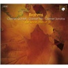 Karl Leister, Brandis Quartet - Brahms - Clarinet Works