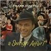 Frank Sinatra - Swing Affair